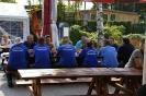 Liga 3 Kół Wędkarskich -KONIEC-2014_8