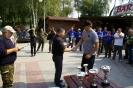 Liga 3 Kół Wędkarskich -KONIEC-2014_9