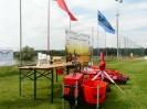 Mistrzostwa Polski Kobiet - Balaton 2014_3