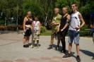 O Puchar Burmistrza MiG Wschowa_4