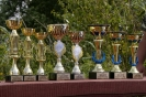 Puchar Starosty_1