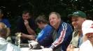 Zawody Trzech Kół - Olejnica 13.07.2014_4